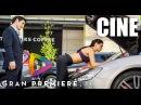 [Cine] A LA MALA - Trailer CON AISLINN DERBEZ