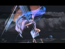 ♫ Скрипка и Рояль... Эдгар Туниянц. Violin and piano... Edgar Tuniyants.