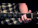 Boyce Avenue - David Guetta feat Sia - Titanium (Acoustic Cover Legendado PT-BR) HD