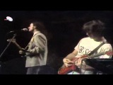 LEB I SOL - Bistra voda (LIVE '89)