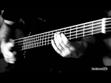 Patrice Rushen - Forget Me Nots (Bass cover) Men in black