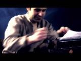 Кукрыниксы - Горшенёв-Есенин - Жизнь поэта