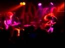 Napalm Death - Live at Nottingham Rock City, 1989 FULL LIVE SHOW