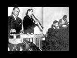 As Time Goes By - Teddy Wilson
