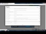 Как поставить сервер на бесплатный хостинг майнкрафт 1.5.2