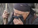 Молитва Мамы. Анатолий Кашка.