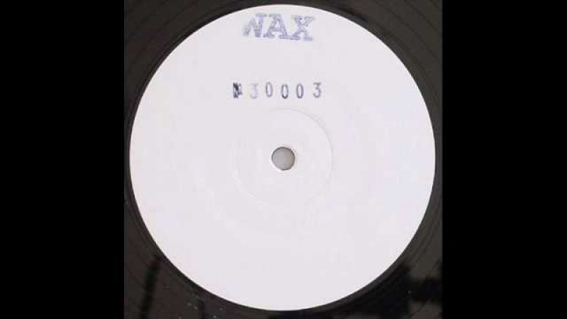 Wax - No. 30003 (B)