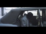 Tory Lanez - Initiation (Music Video)
