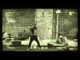 Punkture - Front Page News (Specimen A Mix) Official Video
