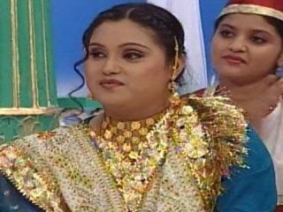 Superhit Qawwali Muqabla - Gore Gore Gaal | Hasina Tere Gore Gore Gaal | Teena Parveen, Taslim, Arif