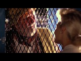 Two Moon Junction 1988 Movie Full HD