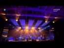 Sly Robbie meet Nils Petter Molvaer ... Warsaw Summer Jazz Days 2015 HD