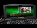 En Chateando: Mejores Chistes contados en Televisión