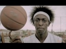 HOLDEN BARINA / Ball Skills / Directed and Shot by Mark Toia