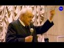 Кому нужен рак и СПИД Познавательное ТВ Иван Неумывакин