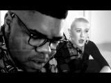 Rudimental - Spoons ft. MNEK &amp Syron