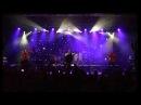 HUBERT KAH feat. ORANGE BOX: STERNENHIMMEL