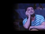 L'elisir d'amore - 'Una furtiva lagrima' (Vittorio Grigolo, The Royal Opera)