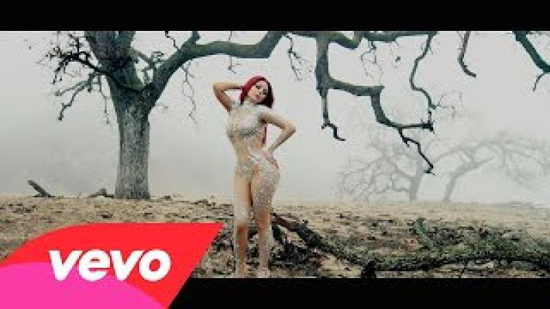 Haifa Wehbe - Breathing You In