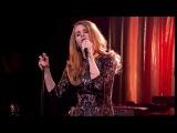 Lana Del Rey - Radio (Live at Concert Priv