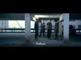 Трейсеры (2015) | Трейлер HD