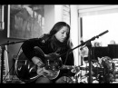 Ani DiFranco - The Pacifist's Lament   House Of Strombo
