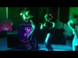 Milky Jerry - Hot Nigga Dance (Bobby Shmurda Tribute)