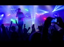 Foster The People - Pumped Up Kicks live VEVO Presents