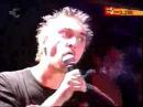 Король и шут - Лесник Нашествие 2002