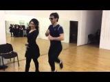 Аскер Энеев в очках ЛЕЗГИНКА!!! название песни подскажите кто знает!