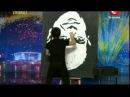 Денис Дитинюк Украина имеет талант 4 выпуск 5 от 07.04.2012