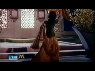 Shaan, Reema, Shafqat Cheema, Momar Rana - Waaris - Pakistani Urdu Movie 1998 - Video Dailymotion