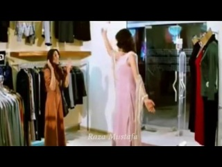 Love Mein Gum 2011 - Pakistani Full Movie - Video Dailymotion