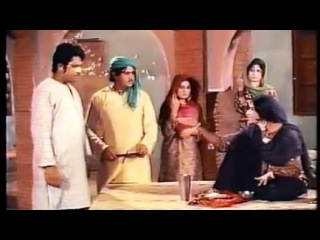 Heer Ranjha 1970 - Pakistani Punjabi Movie - Video Dailymotion