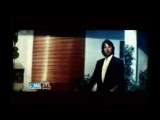 Shaan And Neeli - Insaaf Ho To Aisa - Pakistani Urdu Classic Movie 1998 - Video Dailymotion