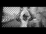 G-Hot x Nicone x Julian King - Ein Leben (2012)