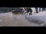 Janner Rallye 2015 Kajetanowicz/Baran - Day 1 highlights