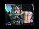 Agnostic Front - Live In Hammerschlag Schorndorf, Germany (1990)