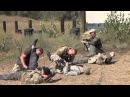 TacMed SSKDnepr - Тактическая медицина на поле боя. Кратко и по делу.