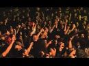 Accept - Breaker (Live in Chile)
