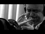James Morrison - The Man I Love