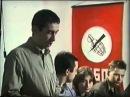 «Да, смерть!» (2004) -- фильм о НБП