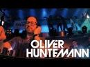 Oliver Huntemann @ Forsage club 20.02.2015 dj set