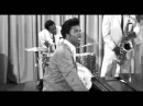 Little Richard Long Tall Sally Tutti Frutti
