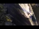 Weldcraft 22 Predator Короткий ролик