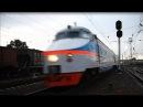 ЭР200 - Привет из прошлого! / ER200 - Greeting from the past!