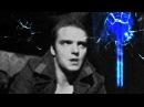 Enjoykin - Группа Крови (2013)