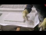 Завод по производству ванн , душевых кабин, джакузи