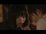 Hana_Yori_Dango_[02_of_9]_[ru_jp]_[Anything-group]
