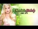 Charlotte Stokely - Party Prep (Царица)